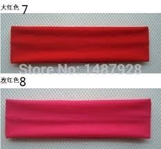 cheap headbands canvas picture more detailed picture about movement cheap