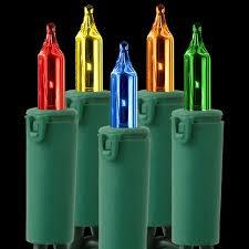 replacement tree light bulbs nz lighting ideas