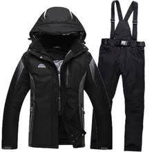 black friday snow pants black ski pants women online shopping the world largest black ski