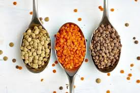 legumes cuisine the 7 healthiest beans and legumes you should be indiatimes com