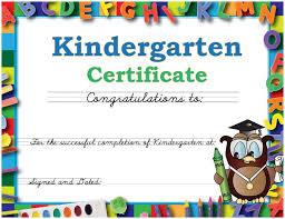 kindergarten graduation hats graduation caps and gowns for kindergarten daycare and preschool