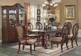 Formal Dining Table Modern Traditional Dining Room Tables Traditional Formal Dining