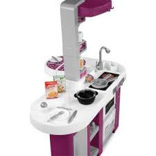 cuisine smoby cherry cuisine smoby studio attractive cuisine smoby cook master with