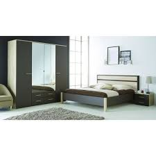 16 Fresh Cdiscount Chambre Adulte Beautiful Chambre Adultes Conforama Complet Images Lalawgroup Us