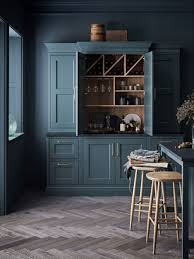 best kitchen cabinet makers uk larder or pantry the best ones to buy for stylish food
