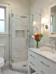 houzz small bathroom ideas bathroom ideas houzz25 best small bathroom ideas photos houzz