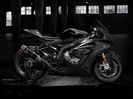 bmw hp4 black milan say hello to the carbon framed bmw hp4 race mcn