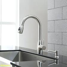 what are the best kitchen faucets kitchen sink faucet brands clickcierge me