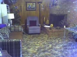 home decor phoenix az home décor ugly house photos