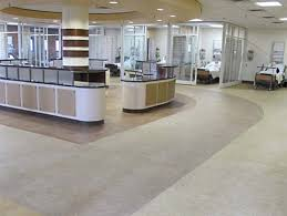 commercial flooring installation commercial flooring