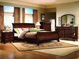 cherry wood bedroom set u2013 geroivoli info