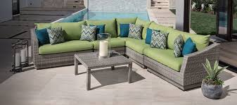 best patio furniture to extend your outdoor living space colour my