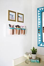 10 bathroom storage and organization ideas how to organize your