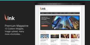 70 best news wordpress themes pixelbell