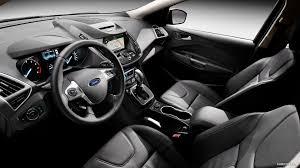 Ford Escape Interior - 2013 ford escape interior hd wallpaper 22
