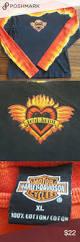 Harley Davidson Flags Best 25 Harley Davidson Kansas City Ideas On Pinterest Missouri
