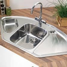 American Kitchen Sink American Standard Country Kitchen Sink Sink Designs And Ideas