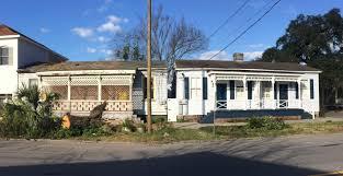 for sale u2039 historic savannah foundation