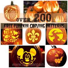 pumpkin carving patterns pokemon pumpkin carving patterns best