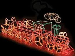 christmas decorations for outside accessories new outside christmas lights exterior christmas