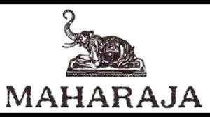 non stop maharaja style youtube