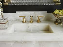 Cultured Onyx Vanity Tops Best 25 Vanity Tops Ideas On Pinterest Small Bathroom Showers