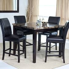 counter height table sets with 8 chairs countertop table set counter height sets with 8 chairs ikea dining