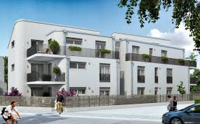 Mehrfamilienhaus Mehrfamilienhaus In Seligenstadt Schulstraße 53 U2013 Bauunit Gmbh