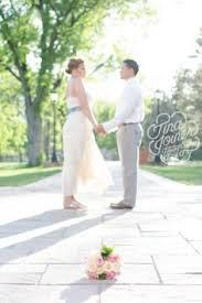 wedding photographer colorado springs colorado springs wedding photographer country weddings vintage