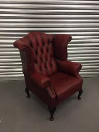 Chesterfield Sofa Brown Chair Chesterfield Manufacturing Blue Chesterfield Sofa