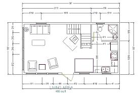16 x 24 cabin floor plans plans free 16x24 cabin plans
