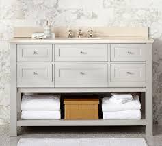 meuble de salle de bain original meuble salle de bain original lertloy com