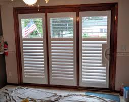 pin by toms river shutters u0026 shades on shutter french door cutouts