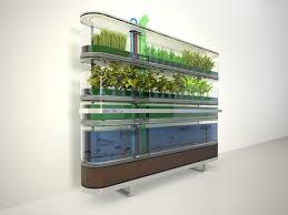 100 home design blogs uk designlsm completes the interior