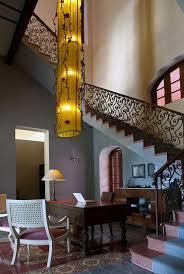 le 25 migliori idee su hoteles merida yucatan su pinterest