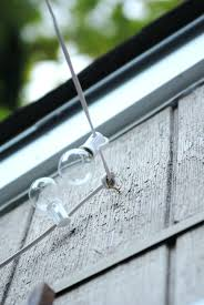 Target Outdoor Lights String Target String Lights Globe Small Balcony Christmas Lights Deck
