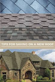 1093 best home repair tips images on pinterest home improvements
