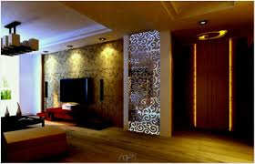 Design Ideas Master Bedroom Sitting Room Living Room Lighting Design For Living Room Modern Pop Designs