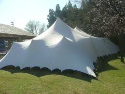 bedouin tent for sale bedouin tents manufacturers sa bedouin tents for sale