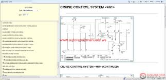 mitsubishi asx 2011 workshop manual auto repair manual forum