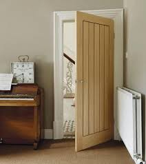 Interior Doors For Manufactured Homes Best 25 Oak Doors Ideas On Pinterest Internal Doors Oak Doors