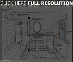 Bathroom Layouts Ideas Small Bathroom Layouts Complete Ideas Exle