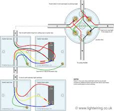 onq wiring diagram on onq download wirning diagrams