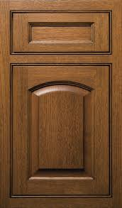 Kitchen Cabinet Door Styles Options 40 Best Kitchen Images On Pinterest Cabinet Doors Home And Kitchen