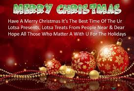 wish you a merry origin around the world