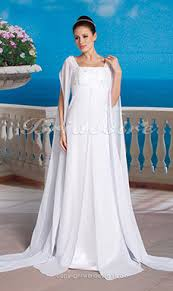 maternity wedding dress the green guide maternity wedding dresses and bridal gowns