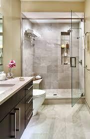kitchen countertop edge solid oak bathroom countertops natural