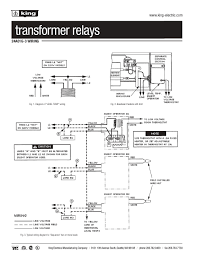 coleman presidential electric furnace wiring diagram