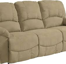 La Z Boy Reclining Sofa La Z Boy Reclining Sofa Harris Family Furniture