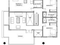 best house plan websites house plan images hd homes zone